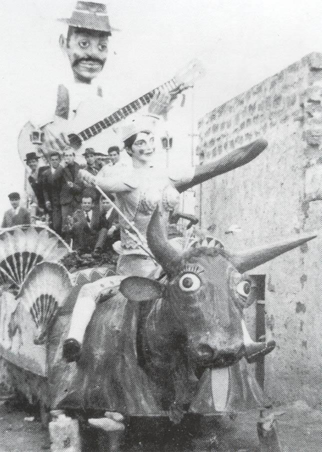 il_cantastorie_gitano '59