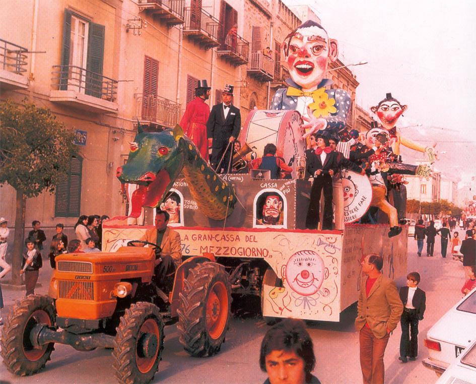 la_gran_cassa_del_mezzogiorno '76