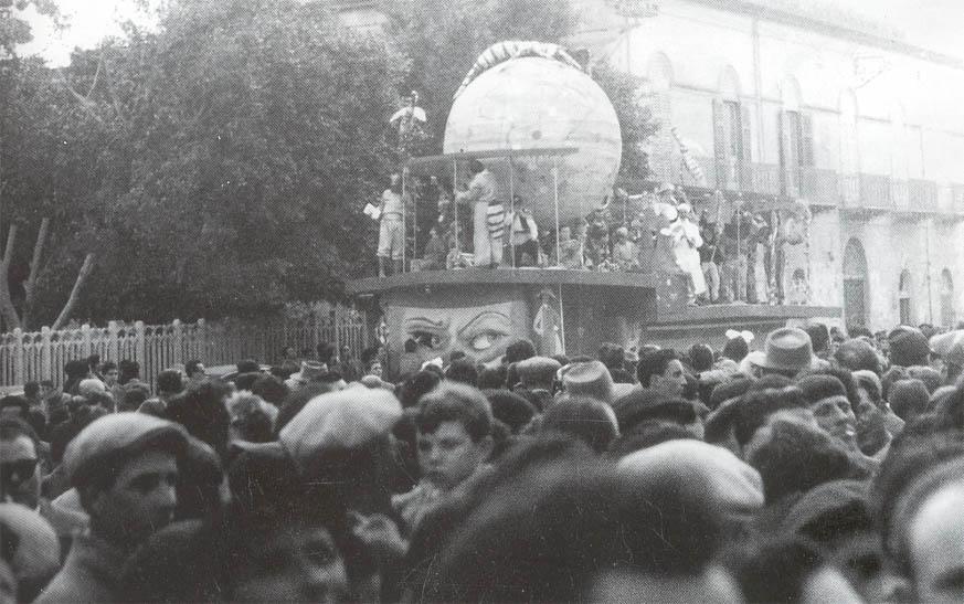 munnu_malu_curatu '55